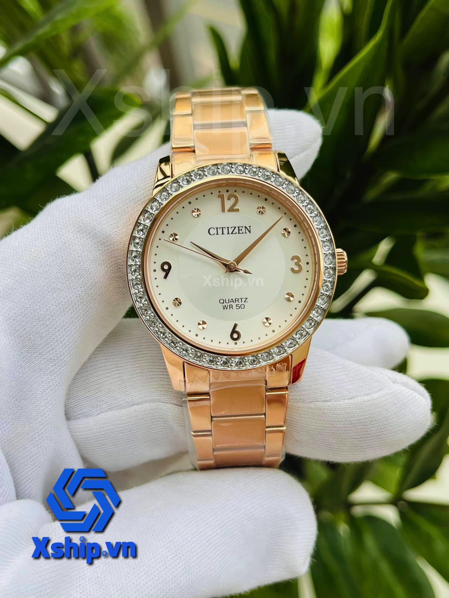 Citizen EL3093-83A