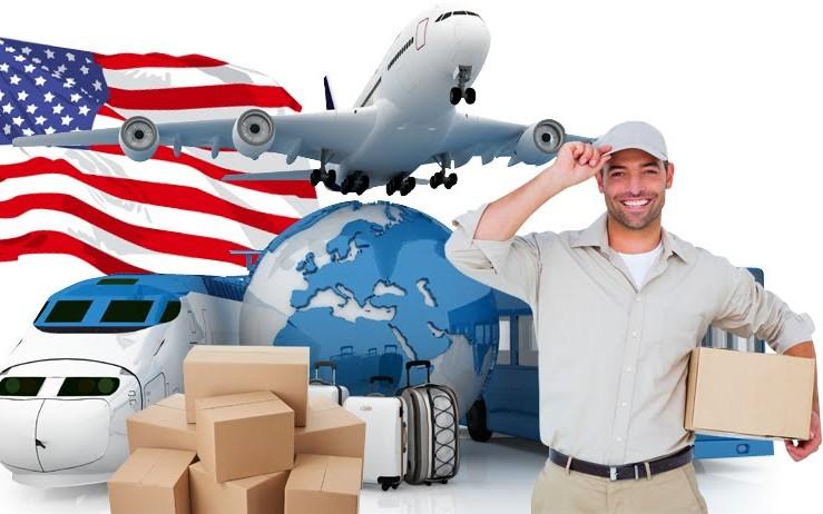 Giới thiệu trang báo giá tự động dịch vụ mua hộ hàng Mỹ